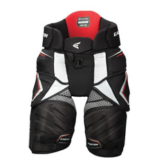 Easton Synergy HSG Ice Hockey Girdle
