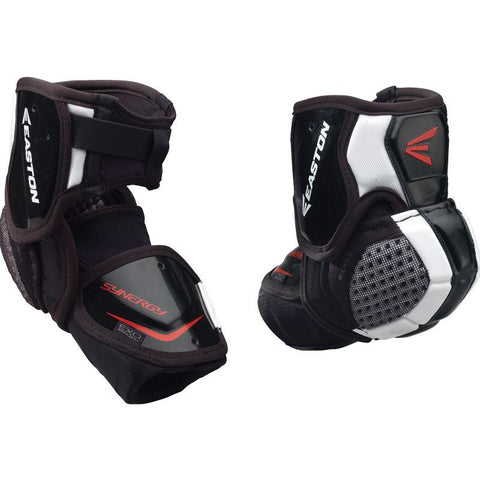 Easton Synergy HSX Elbow Pads