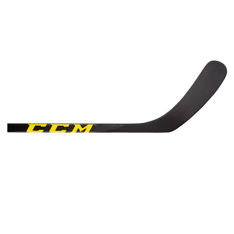 CCM Ribcor 2018 Youth Hockey Composite Stick