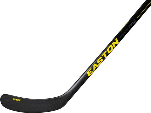 Easton Stealth RS II Stick Youth