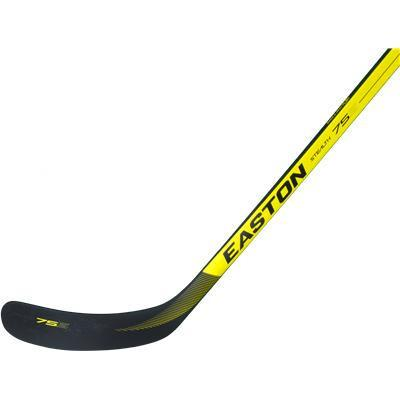 Easton Stealth 75S II Stick