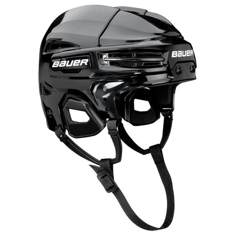 Bauer IMS 5.0 Helmet - Discount Hockey