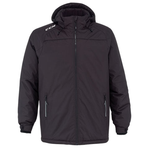 CCM J5647 Youth Winter Jacket