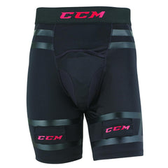 CCM RBZ 500 Compression Jock Short
