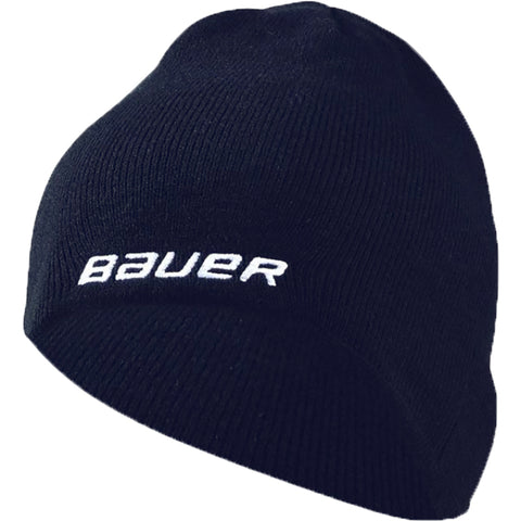 Bauer Knit Hat