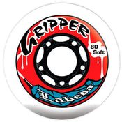 Labeda Gripper Soft 76A Roller Hockey Wheel