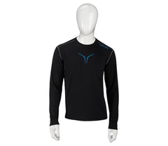 Bauer Core Performance Crew Long Sleeve Shirt