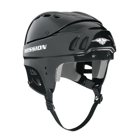 Mission M15 Helmet