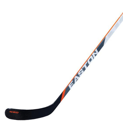 Easton Mako II M3 Stick