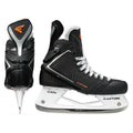 Easton Mako II Ice Skates
