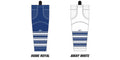 Reebok Edge SX100 Toronto Maple Leafs Mesh Socks