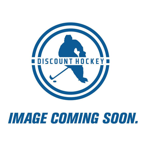 Bauer Supreme TotalOne Mini Hockey Stick - Discount Hockey