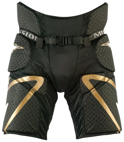 Mission CSX Inline Hockey Girdle