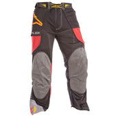 Mission Inhaler AC:1 Roller Hockey Pants