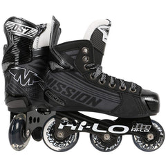 Mission Inhaler DS:7 Inline Skates