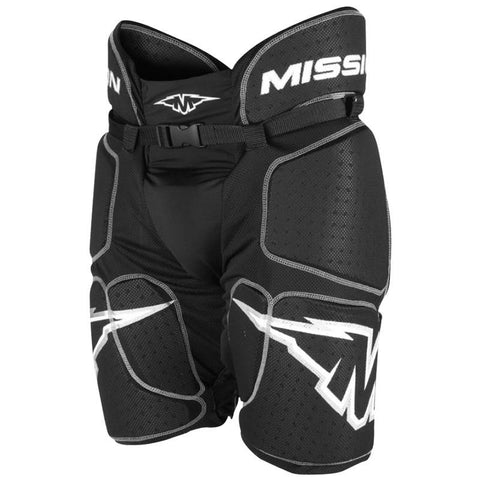 Mission Core Inline Hockey Girdle