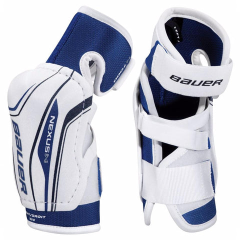 Bauer Nexus N7000 Elbow Pads - Discount Hockey