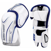 Bauer Nexus N9000 Elbow Pads