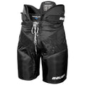 Bauer Nexus 400 Hockey Pants