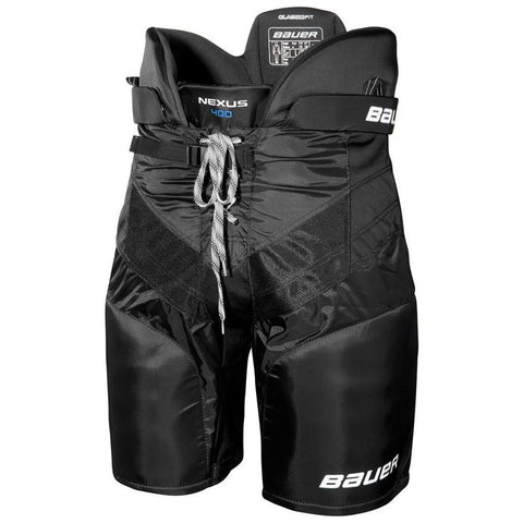 Bauer Nexus 400 Hockey Pants - Discount Hockey