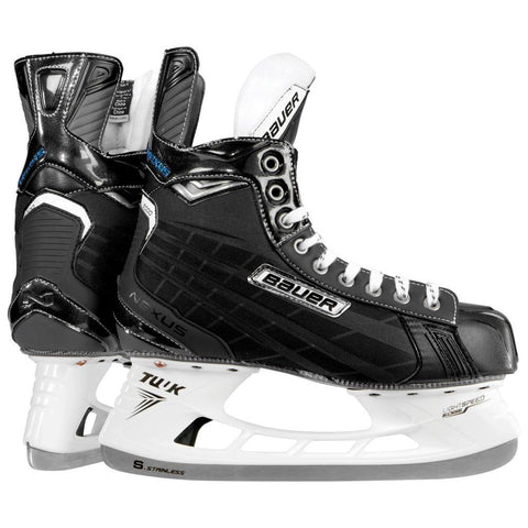 Bauer Nexus 5000 Ice Skates - Discount Hockey