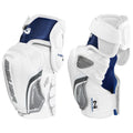 Bauer Nexus 8000 Elbow Pads
