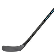 Bauer Nexus 4000 Limited Edition Stick