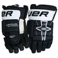 Bauer Nexus Freeze Hockey Gloves