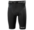 Bauer NG Premium Compression Shorts
