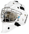 Bauer NME 3 Goalie Mask