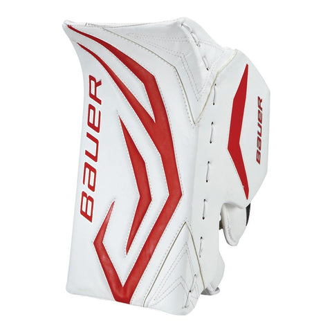 Bauer Supreme One70 Goalie Blocker - Discount Hockey