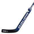 Bauer Supreme One70 Goalie Stick