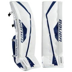 Bauer Supreme One.7 Goalie Leg Pads