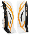Bauer Supreme One90 Goalie Leg Pads