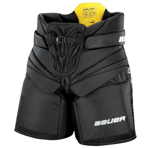 Bauer Supreme One.9 Goalie Pants - Discount Hockey