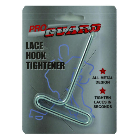Pro Guard Lace Tightener