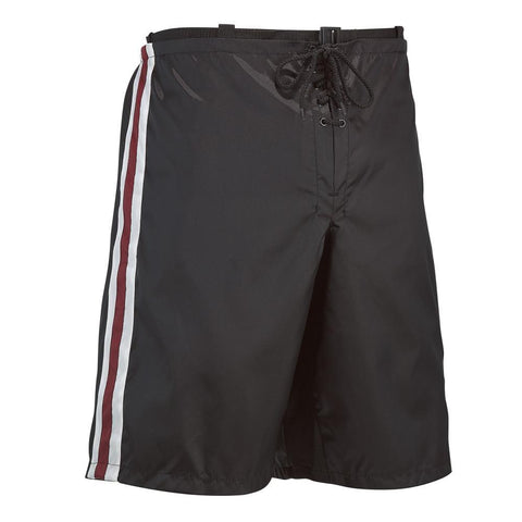 CCM PP10 Hockey Pants Shell - Discount Hockey