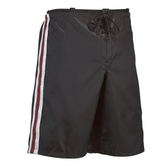CCM PP10 Hockey Pants Shell