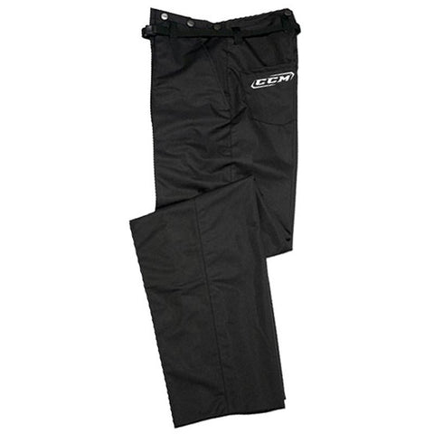 CCM PP9L Referee Hockey Pants - Discount Hockey