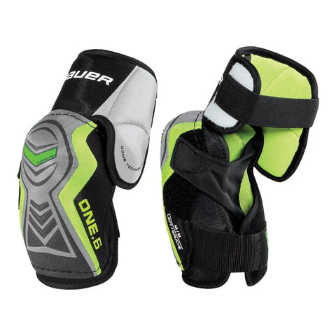 Bauer Supreme One.6 Elbow Pads - Discount Hockey