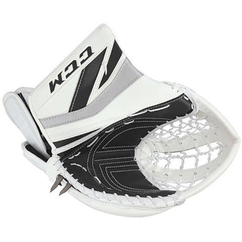 CCM Premier P2.9 Intermediate Goalie Catch Glove