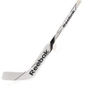 Reebok Premier Mini Goalie Stick