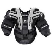 Bauer Prodigy 2.0 Goalie Chest Protector