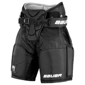 Bauer Prodigy 2.0 Goalie Hockey Pants
