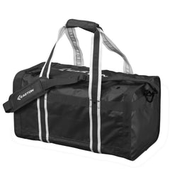 Easton Team Pro Duffle Bag