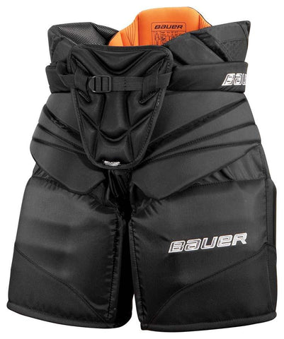 Bauer Pro Goalie Hockey Pants - Discount Hockey