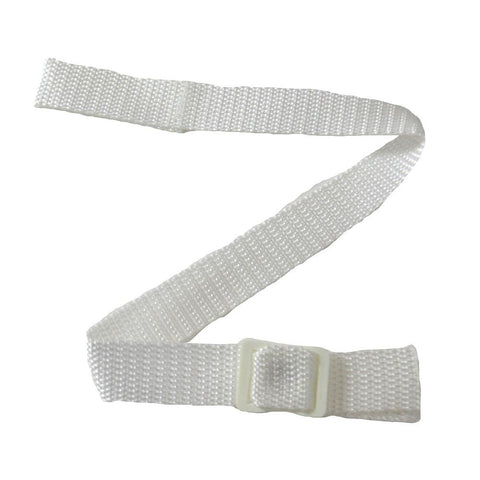 Pro Guard Replacement Chin Strap