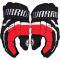 Warrior Covert QR3 Hockey Gloves