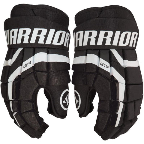 Warrior Covert QR4 Hockey Gloves