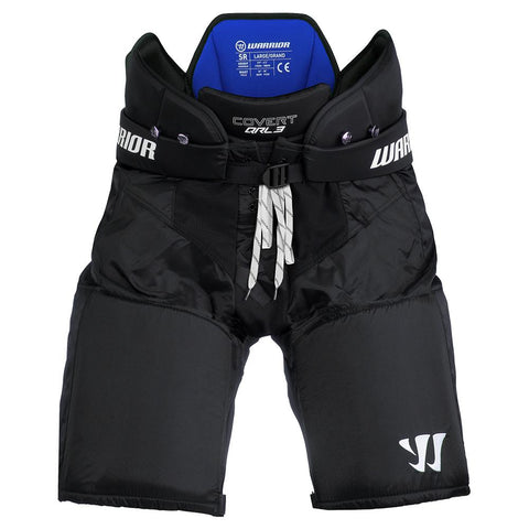 Warrior Covert QRL3 Hockey Pants